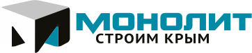 Компания Монолит